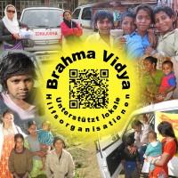 BrahmaVidya-Hilfswerk-200x200