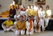 yogalehrer-abschluss-1312008-bad-meinberg-kl.jpg