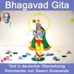 bhagavad-gita-podcast-deutsch
