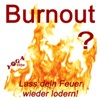 burnout-podcast100