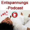 entspannungs-podcast100
