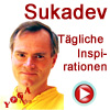 sukadev-taegl-inspiration10