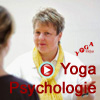 yoga-psychologie100
