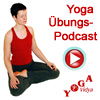 yoga-uebungs-podcast100
