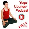 yoga-uebungs-podcast100.jpg?width=100