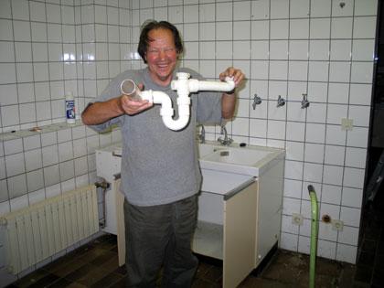 M:BadMeinbergWeb2.0FotosBad-Meinberg2