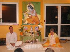 jana-und-padmakshi-erzahlen-krishna-geschichten.jpg