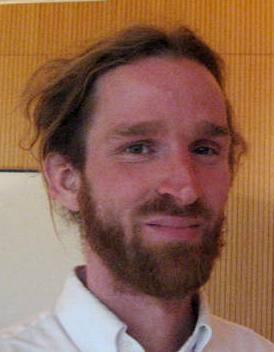 Markus Wöstmann, Sevaka bei Yoga Vidya