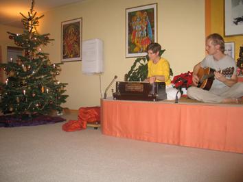 shakti-singt-mit-uns-weihnachtslieder.jpg