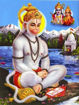hanuman-meditierend-am-flussklein.jpg