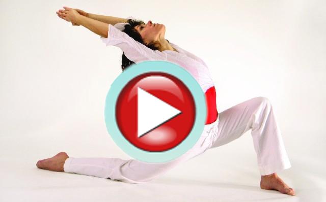 asana-video-play.jpg