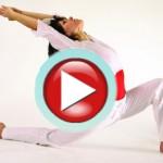 Asana Video - Play Button