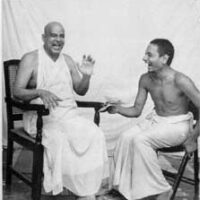 swami_sivananda08