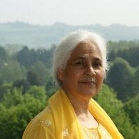 Leela Mata