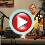 sukadev-vortrag-video-play