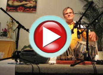 Mantra-Singen: Soham Shivoham mit Sukadev - Yoga Vidya Blog