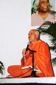 swami-atma-fuer-blog