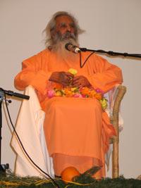 swami-nityananda