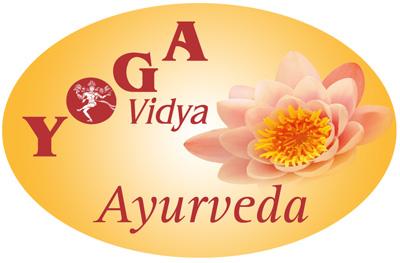 yoga-vidya-ayurveda-logo-4
