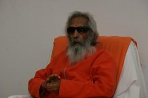yoga_vidya_satsang_mit_swami_nityananda_841