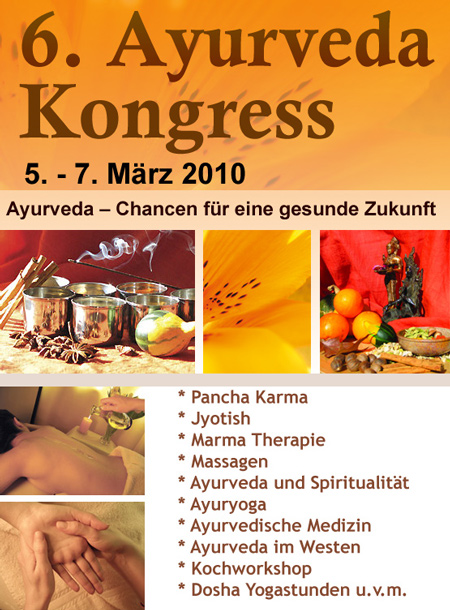 ayurveda-kongress-2010