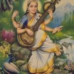 saraswati1