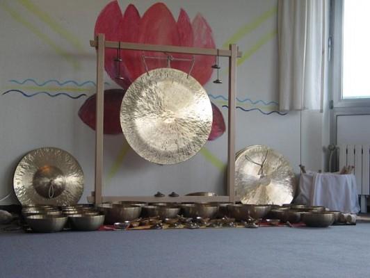 gong-klangschalen