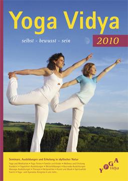 yoga-vidya-hauptbroschuere_20101