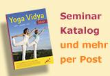 yoga_vidya