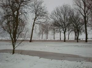 schnee-nordsee12