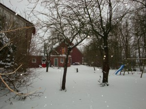 schnee-nordsee22