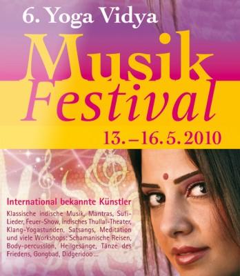 musikfestival-102