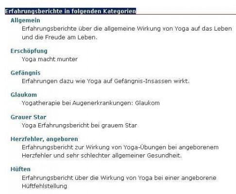 screenshot-yoga-erfahrungsberichte