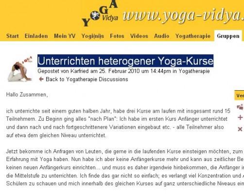 heterogene-yoga-kurse
