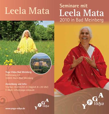 seminare_mit_leela-mata_20101