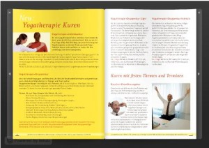 yoga-therapie-broschure