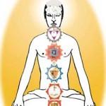 yoga und chakras