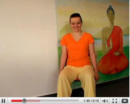 yoga-entspannung-stuhl