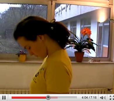 yoga-video-schultern-nacken