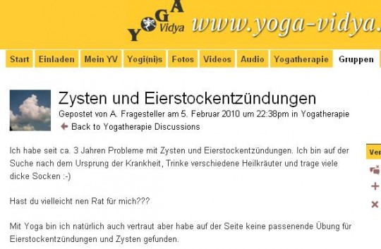zysten-und-yoga