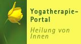 banner_yogatherapie_portal
