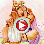 Mantra Play Video