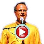 Sukadev Satsang Podcast