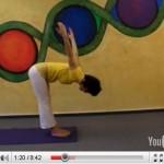 yoga-video-schultersonnengrus