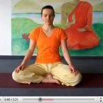 yogavideobrahmariatemubung