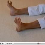 yogavideofurdiegelenkepavanamuklasanareihe