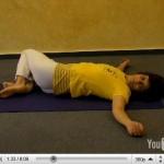 yogavideokrokodilfurentspanntesrucken