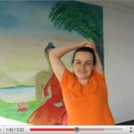 yogavideoschulterub