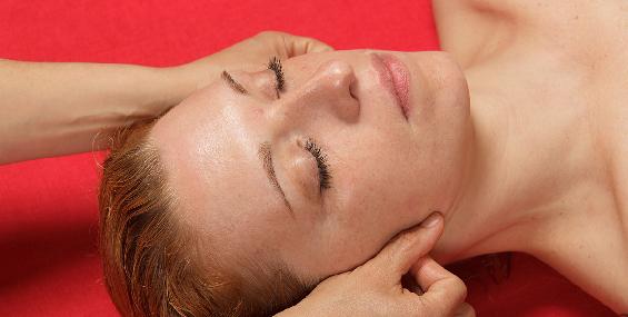 Massage Ayurveda Oase Bad Meinberg