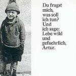 lebe_wild_und_gefahrlich